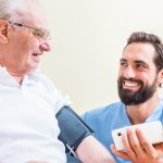 Geriatric Care in Fairfield NJ - Vanguard Medical Group