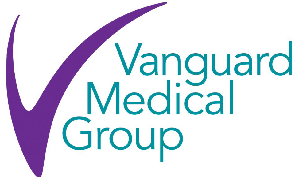 Meet Our Team of Physicians in New Jersey | Vanguard Medical